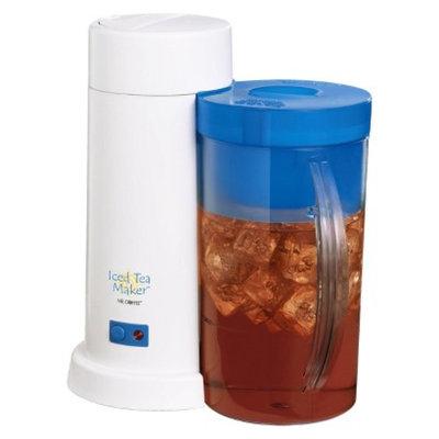 Mr. Coffee 2 Qt. Iced Tea Maker