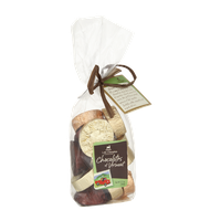 Lake Champlain Chocolates of Vermont