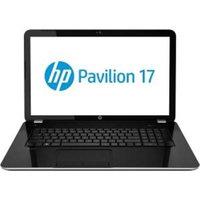 HP Pavilion TouchSmart 17-e132nr 17.3