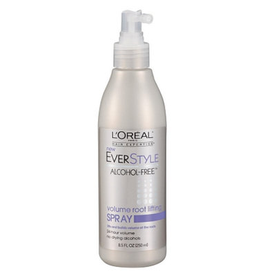 L'Oréal Everstyle Volume Root Lift Spray