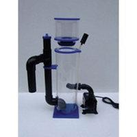 Mojetto Eshopps PSK-150 Hang On Protein Skimmer