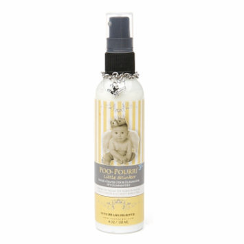 Poo-Pourri Jr. Little Stinker Soiled Diaper Odor Eliminator