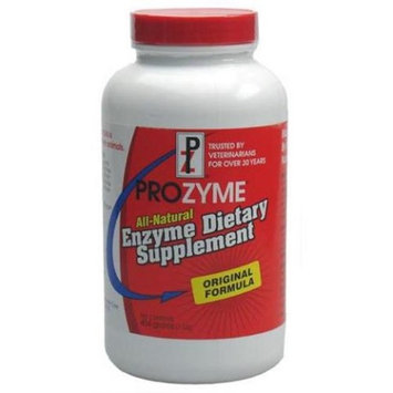 Prozyme Enzyme Food Supplement 454 g Powder