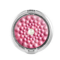 Physicians Formula Powder Palette® Mineral Glow Pearls Blush