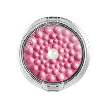 Physicians Formula Powder Palette® Mineral Glow Pearls Blush