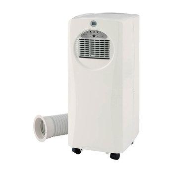 Spt SPT 10,000 BTU Portable AC with Heat