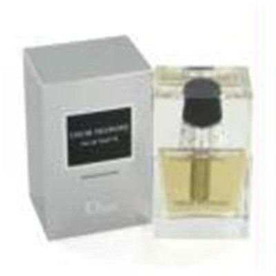 Dior Homme by Christian Dior Eau De Toilette Spray 1.7 oz