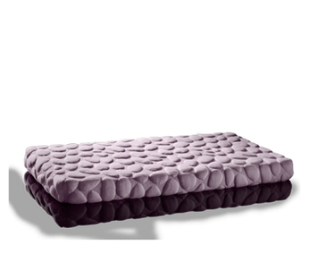 Pebble Lite Crib Mattress