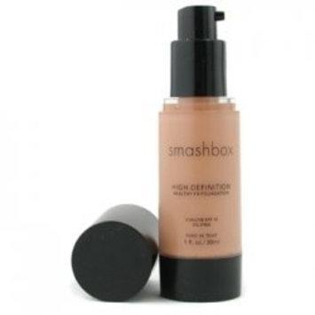 Smashbox Cosmetics Smashbox Cosmetics High Definition Healthy FX Foundation