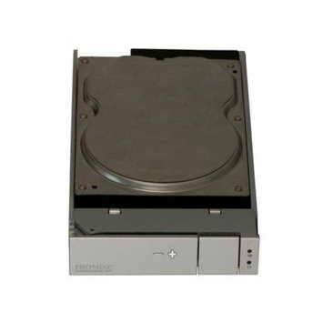 Promise Technology VTrak x30 Series Drive Carrier