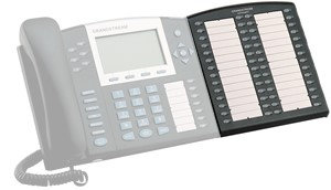 Grandstream GS-GXP2020-EXT Expansion Module
