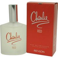 Charlie Red Eau de Toilette Spray