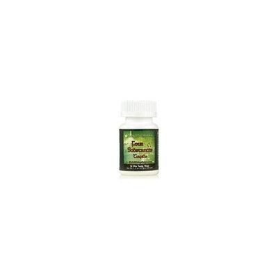 Plumflower Brand 3 x Four Substances teapills(si wu wan)MW3355