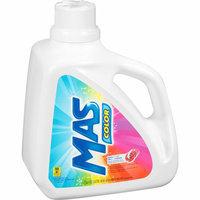 MAS Color Liquid Laundry Detergent