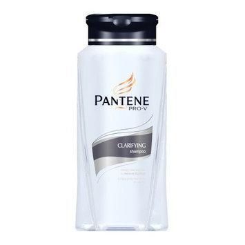 Pantene Pro-V Purity Clarifying Shampoo