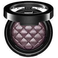SEPHORA COLLECTION Outrageous Prisma Chrome Metallic Eyeshadow Purple #5 0.12 oz