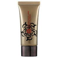 Koh Gen Do Oriental Plants Deep Moisture Mask 1.34 oz