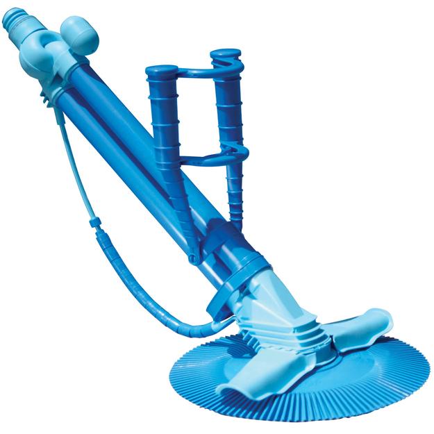 Doheny Kreepy Krauly Automatic Swimming Pool Cleaner - Doheny