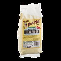 Bob's Red Mill Corn Flour
