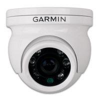 Garmin GC 10 Marine Camera, NTSC, Reverse Image