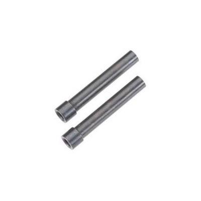 Axial AX30384 Steering Post Steel Black EXO (2)