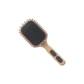 Kent Womens Home Salon Combing Accessories AH2 Hair Brush