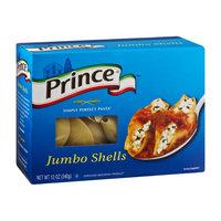 Prince Enriched Macaroni Product Shells