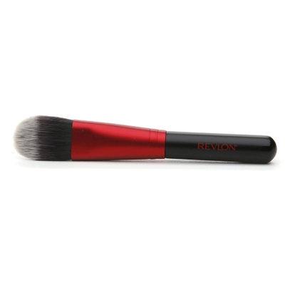 Revlon Foundation Brush
