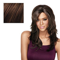 LuxHair NOW Lace Front LUSCIOUS LAYERS