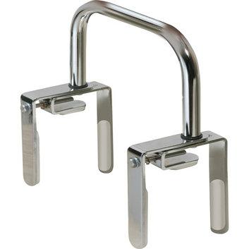 Bathtub Grab Bar Safety Rail