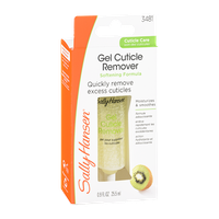 Sally Hansen Gel Cuticle Remover Cuticle Care 3481