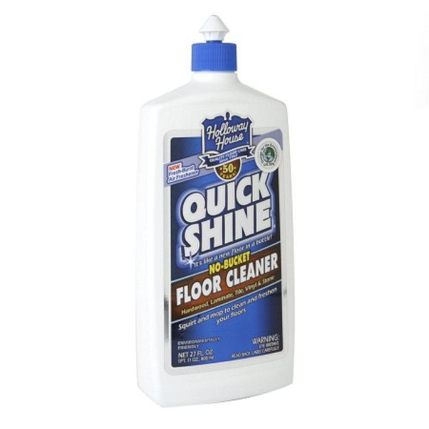Mop And Shine Floor Cleaner Reviews Carpet Vidalondon