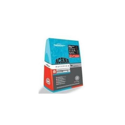Acana Pacifica Adult Dog Food 2.27kg