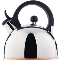 Copco Gizmo Polished 1.5 Qt Tea Kettle