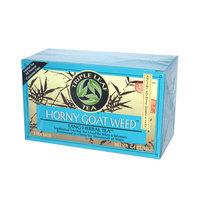 Triple Leaf Tea Natural Herbal Tea Horny Goat Weed