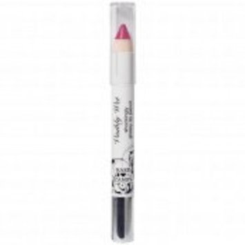 Hard Candy Visibly Wet Glossy Lip Pencil Beauty 240