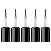 Julep Julep Plie Wand™ Precision Brush, 5 pack 5 x replacement caps