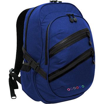J World New York Velox Laptop Backpack