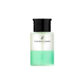Vincent Longo Double Swish Make-up Remover