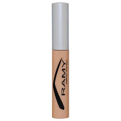 Ramy Skin Stick HD Concealer