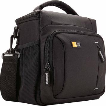 Case Logic TBC-409 DSLR Camera Shoulder Bag - Black