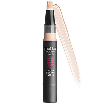 Smashbox Cosmetics Smashbox Camera Ready Bb Cream Eyes SPF 15