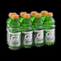 Gatorade® G2 Perform 02 Tropical Blend