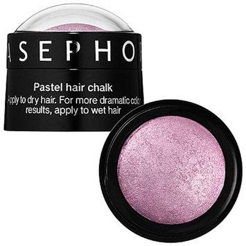 SEPHORA COLLECTION Pastel Hair Chalk Lilac