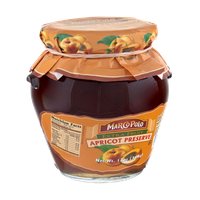 Marco Polo Extra Fruit Apricot Preserve