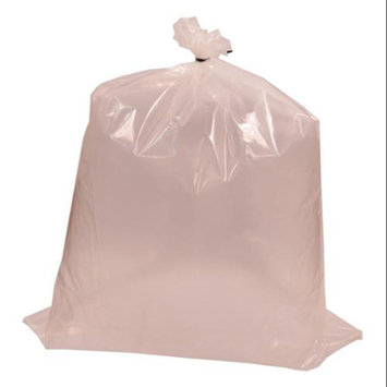 Dustless Technologies Vacuum Disposable Bag