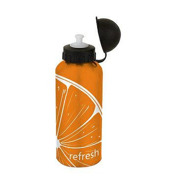 STOTT PILATES Water Bottle Aluminum - Refresh
