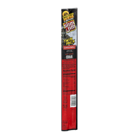 Slim Jim Original Smoked Snack Stick Twin Pack