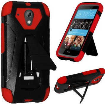 None 3-piece Combo Kit for HTC T-mobile G1