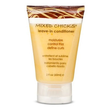 Mixed Chicks® Leave In Conditioner - 2 oz